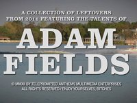 Adam Fields