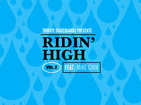 Ridin' High Vol. 2