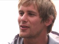 In 2006, many of rollerblading's most influential individuals were interviewed for the documentary Barely Dead. Six years later, these interviews provide intriguing commentary on the growth and progression of rollerblading and blade culture.    While fashions may have changed and companies have come and gone, the words spoken by these blading leaders capture the many complex nuances of rollerblading life. Watch for some rollerblading history from the recent past that we all experienced together.    There are many more to come.