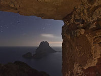 Ibiza Lights II