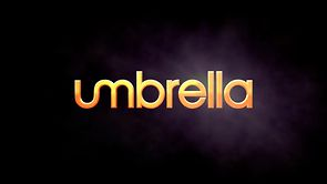 Umbrella Showreel 2012