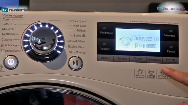 lave linge lg direct drive 12kg r 233 f f24953whs on vimeo