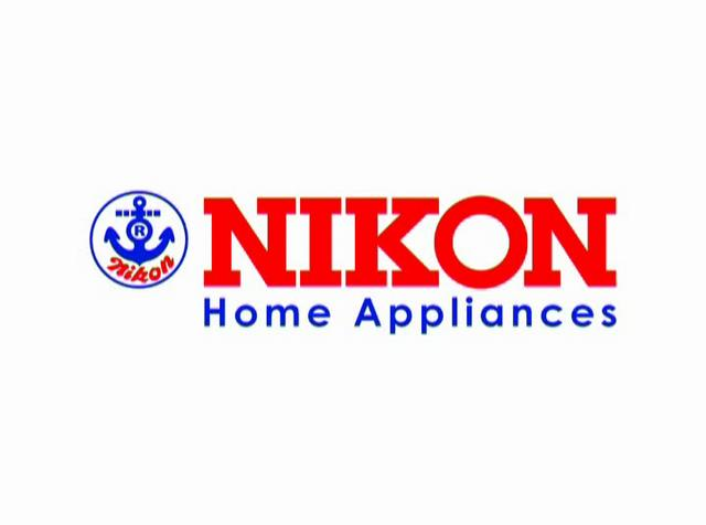 Nikon home appliances products on vimeo - Home appliances that we thought ...