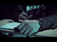 CyHi The Prynce - The Open Letter ()