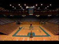 Tradition: UCLA Basketball - UCLA Next 2004