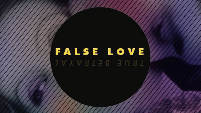 False Love: Overcoming Sexual Sin (Step 7) | Brad Hambrick