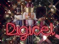 Comerciales anuncios tv productora garage films el salvador