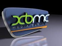 XBMC Latino Total