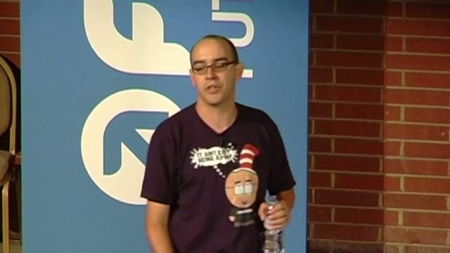 Startup Metrics that Matter by Dave McClure