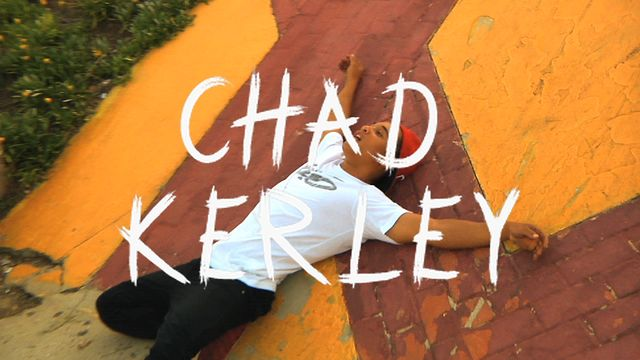 Chad Kerley HUNT Part