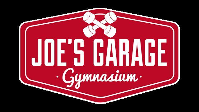 Joe s garage gym on vimeo