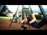 Swings (00:19)