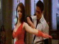 Eke Din - Hindi Song