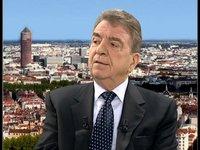 Droit de citer - 20 février 2012 - Bernard Fontanel