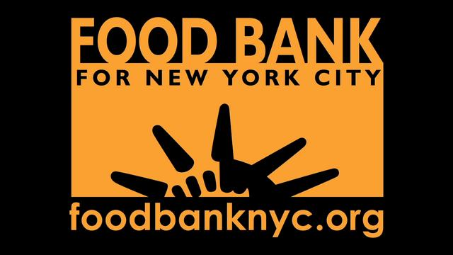 NIGEL PARRY- Food Bank For New York City 3