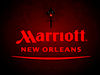New Orleans Marriott - Rennovation Promotional Video