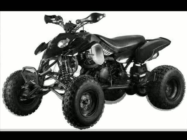 Vimeo comand dirt bikes for sale