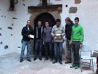 Bertsomoviedako irabazleak