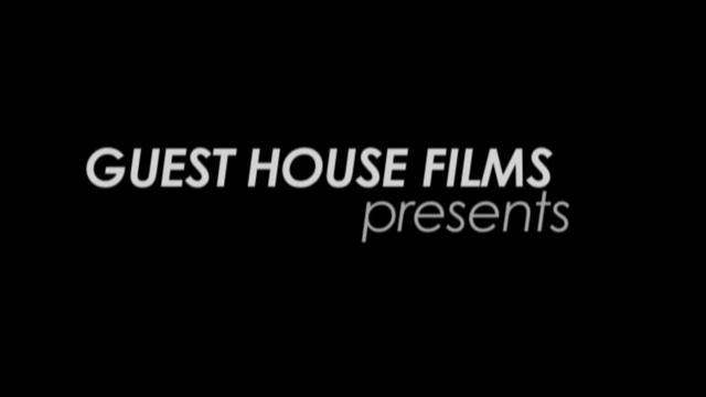 BLUE BRIEFS Trailer (Guest House Films)