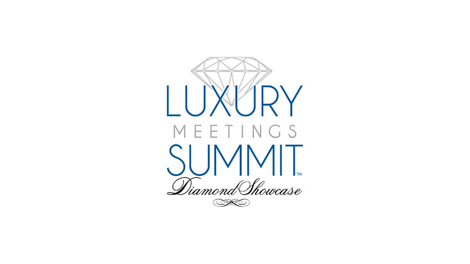 Luxury Meetings Summit