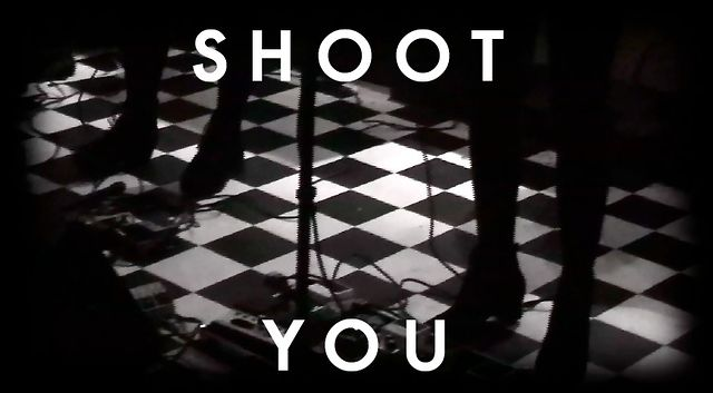 Shoot You