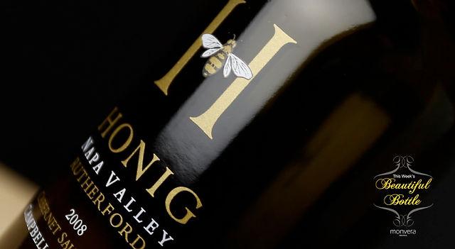 Honig Wines