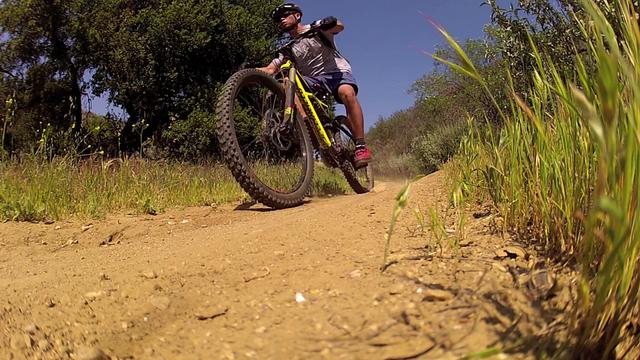 MTB Adventure - Tapia on Vimeo - 