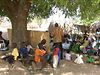 Senegal literacy classes
