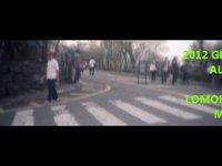 2012 Green Allure @남산: Lomokino movie (01:46)