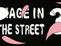 Petit trailer de la 3eme édition du street contest et concours photo image in the street qui aura lieu les 7&8 Juillet 2012 à Poitiers.