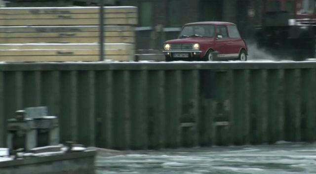 Video | 50 YEARS OF MINI