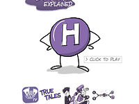 The Higgs Boson Explained