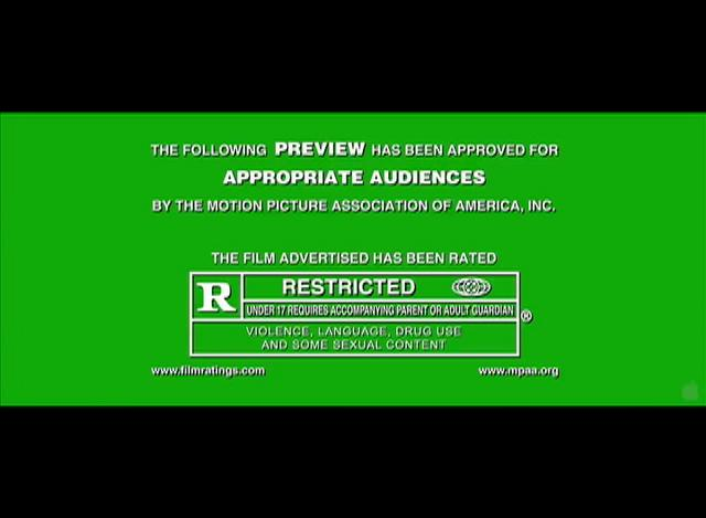 Green Card Movie Official Trailer on Vimeo