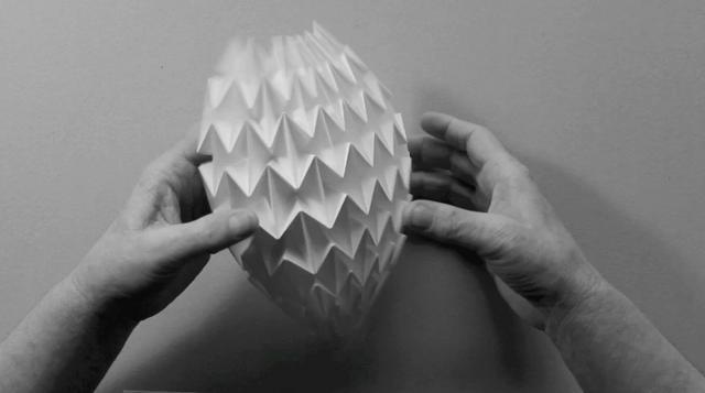 Paper Folding Techniques Folding Techniques For