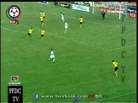 Sepahan vs Shahin Bushehr – Goals [Long Version]