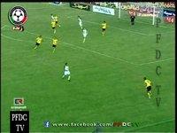 Sepahan vs Shahin Bushehr – Goals [Long Version]