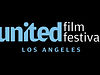 United Film Festival - Los Angeles (2012) - Festival Promo