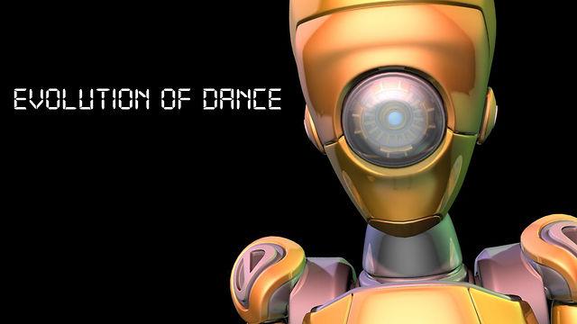 Evolution of Dance on Vimeo Dance