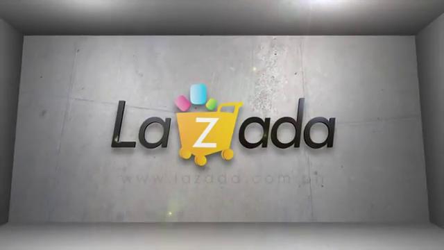 Lazada.com.ph Teaser Video on Vimeo