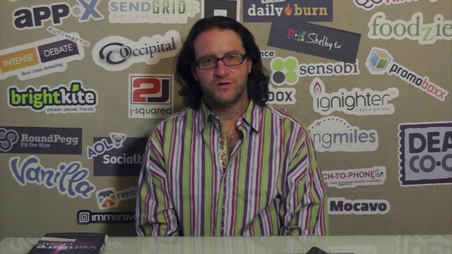 Brad Feld – Term Sheets Intro