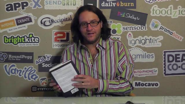 Brad Feld on Term Sheets – Anti Dilution