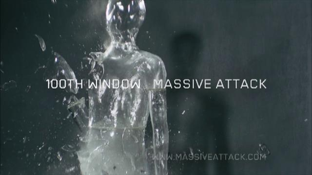 massive attack 100th window on vimeo
