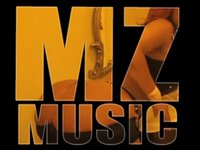 MZ - Fesses (MP3)