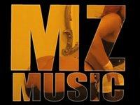 MZ - Fesses