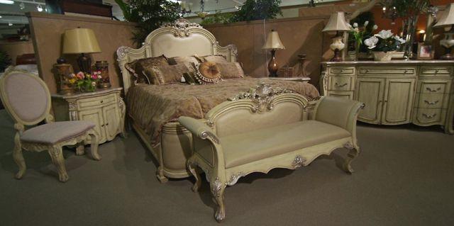 Mcferran Furniture On Vimeo