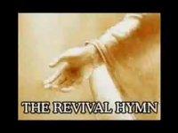 The Revival Hymn (Full) SD