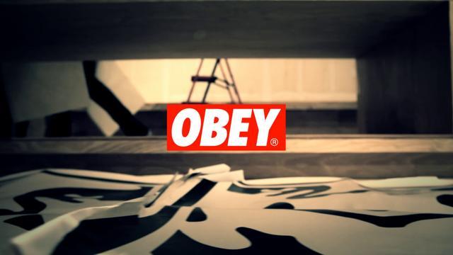 avatar de Obey²