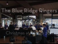 Blue Ridge Ringers - Christmas at Kanuga