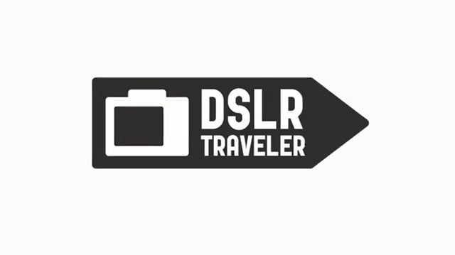 Top 10 DSLR Traveler Tips