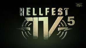 Hellfest TV 5